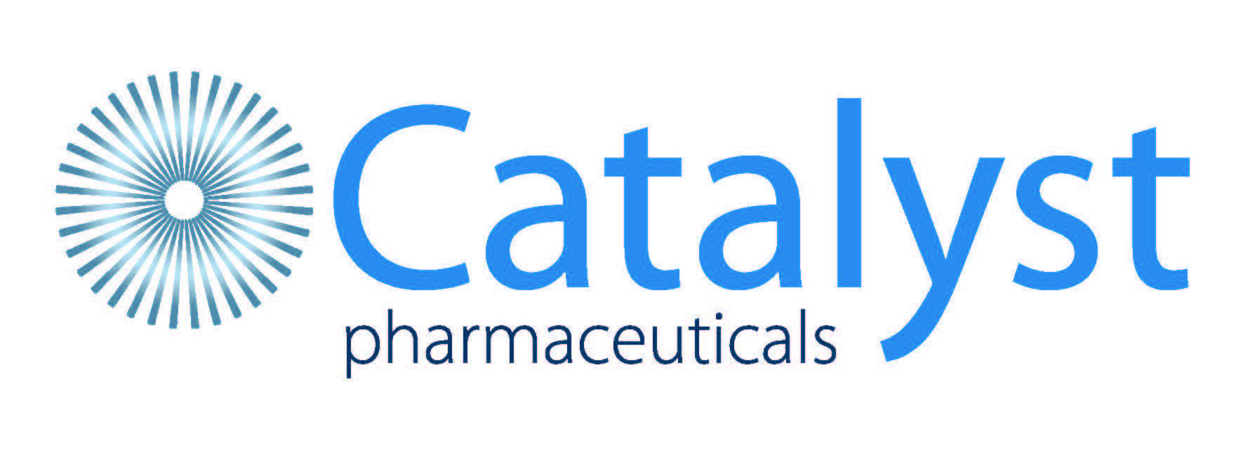 Catalyst Pharma Blog